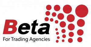 Beta for Trading Agencies Logo