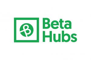 BetaHubs Logo