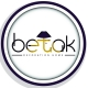 Jobs and Careers at Betak Egypt
