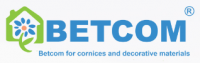 Jobs and Careers at Betcom for cornices and decorative Egypt
