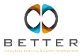 Jobs and Careers at Better Consulting, Learning & Career Development Egypt