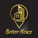 Real Estate Sales Agent at Better House