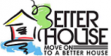 Jobs and Careers at Better House Real Estate Egypt