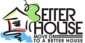 Admin Assistant at Better House Real Estate
