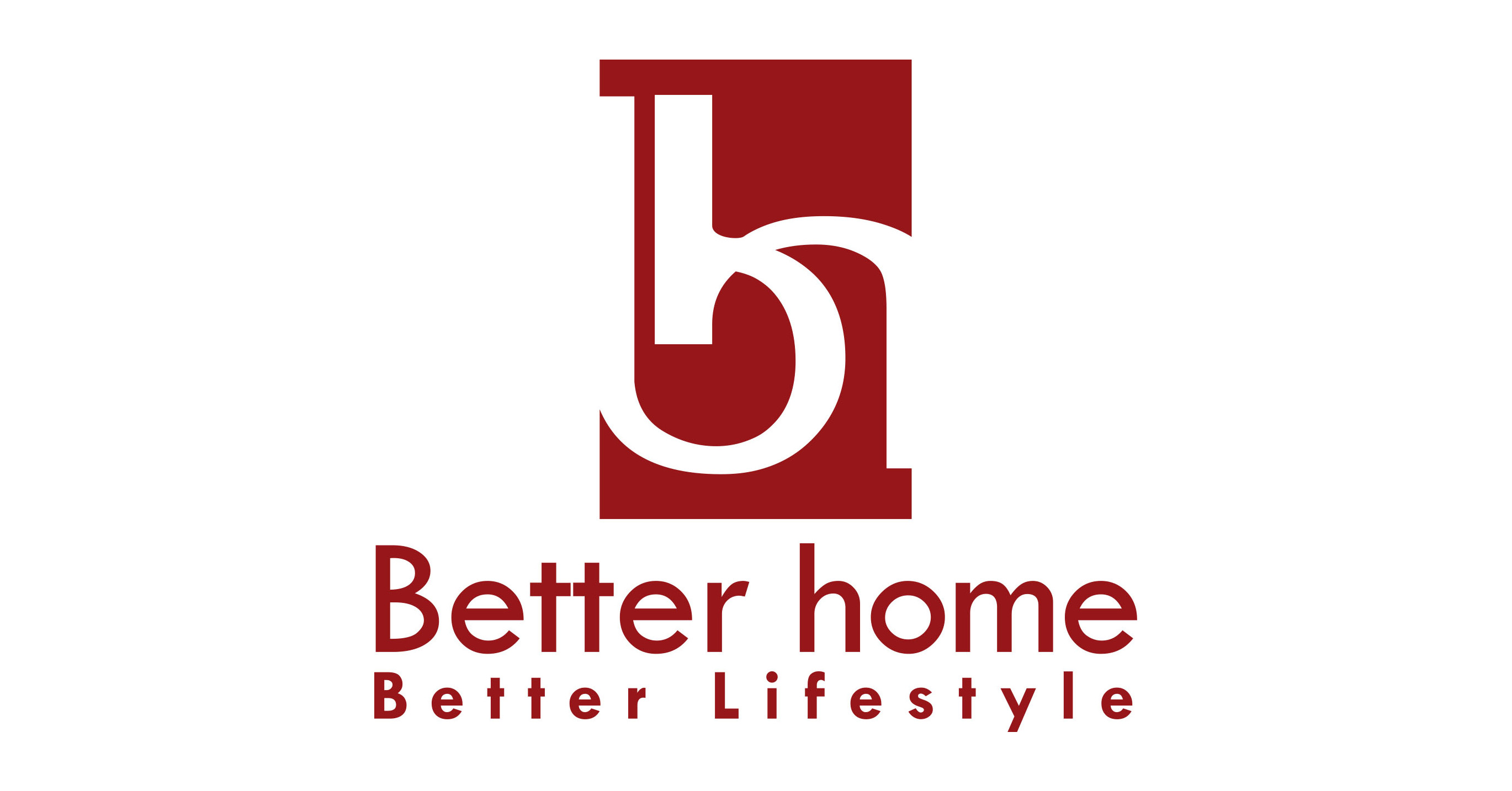 صورة Job: Senior Sales Representative – Real Estate at Better home in Cairo, Egypt