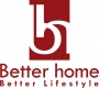 Jobs and Careers at Better home Egypt