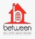 Jobs and Careers at Between Real Estate Service Provider Egypt