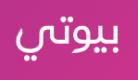 Jobs and Careers at Beuti Saudi Arabia