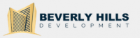 Jobs and Careers at Beverly hills development Egypt