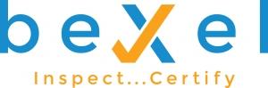 Bexel Logo