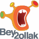 Jobs and Careers at Bey2ollak Egypt