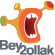 Senior Android Developer at Bey2ollak