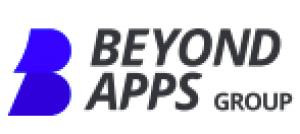 Beyond Apps Group Logo