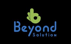 Beyond Solution Logo
