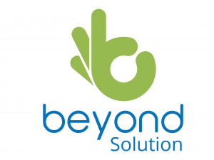 Beyond Solution Logo