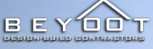 Beyoot Engineering & Contracting Logo