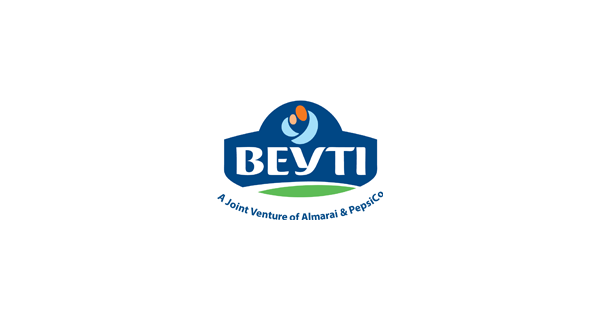 jobs and careers at beyti