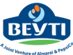 Jobs and Careers at Beyti - A Joint Venture of Almarai & Pepsico Egypt