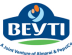 Electro-Mechanical Maintenance Engineer (Tetrapak) at Beyti - A Joint Venture of Almarai & Pepsico