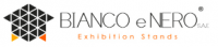 Jobs and Careers at Bianco e Nero Egypt