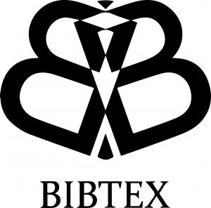 Bibtex Egypt Logo