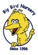 Jobs and Careers at Big bird nursery Egypt