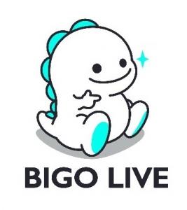 Bigo Tech. Logo