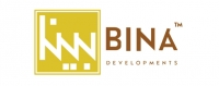 Jobs and Careers at Bina  Developments Egypt