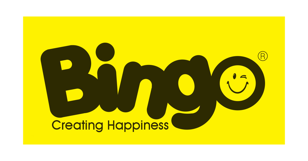 صورة Job: Sales Representative (Alexandria) at Bingo Global in Alexandria, Egypt