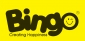 In-store Sales Representative at Bingo Global