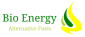 Electrical Engineer - Giza at BioEnergy