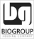 Medical Representative - Giza at BioGroup