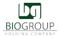 Social Media Specialist at BioGroup