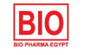 BioPharmaEgypt (S.A.E) Logo