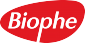 Jobs and Careers at BioPharmaEgypt (S.A.E) Egypt