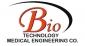 Medical Sales Representative at BioTechnology