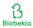 Graphics Designer- Intern at Biobekia