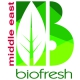 Jobs and Careers at Biofresh Middle-East Egypt