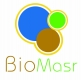 Jobs and Careers at Biomasr Egypt