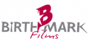 Jobs and Careers at Birthmark Films Egypt