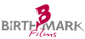 Marketing & PR Lead at Birthmark Films