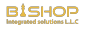 Telesales Specialist - Alexandria at Bishop Integrated Solutions