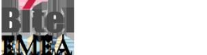 Bitel EMEA Logo