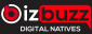 Senior Marketing Executive at Biz Buzz
