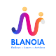 Jobs and Careers at Blanoia Egypt