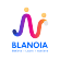 Sales & Customer Service Agent - Work From Home (Dakahlia) at Blanoia