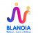 Digital Marketing Specialist - Remotely at Blanoia