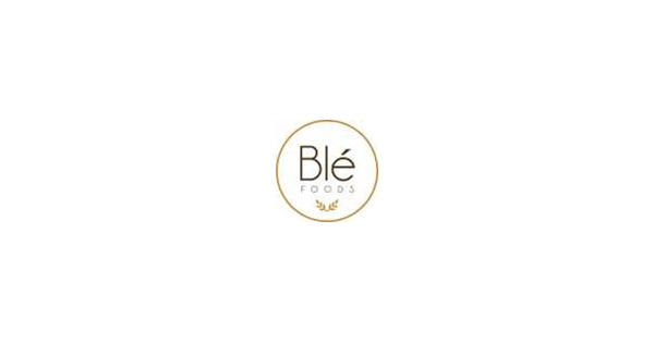 صورة Job: Sales Executive (Food & Beverage) at Ble Foods in Cairo, Egypt