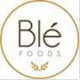 Sales Executive (Food & Beverage)