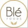 Sales Representative (Food & Beverage/Retail) - Outdoor at Ble Foods